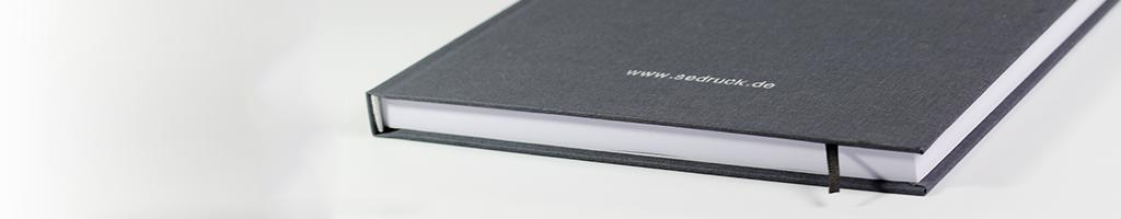 dissertation drucken und binden berlin Drucken und binden ihrer diplomarbeiten, facharbeiten, bachelorarbeiten, magisterarbeiten, dissertationen, projektarbeiten im digitaldruck, book on demand und in.
