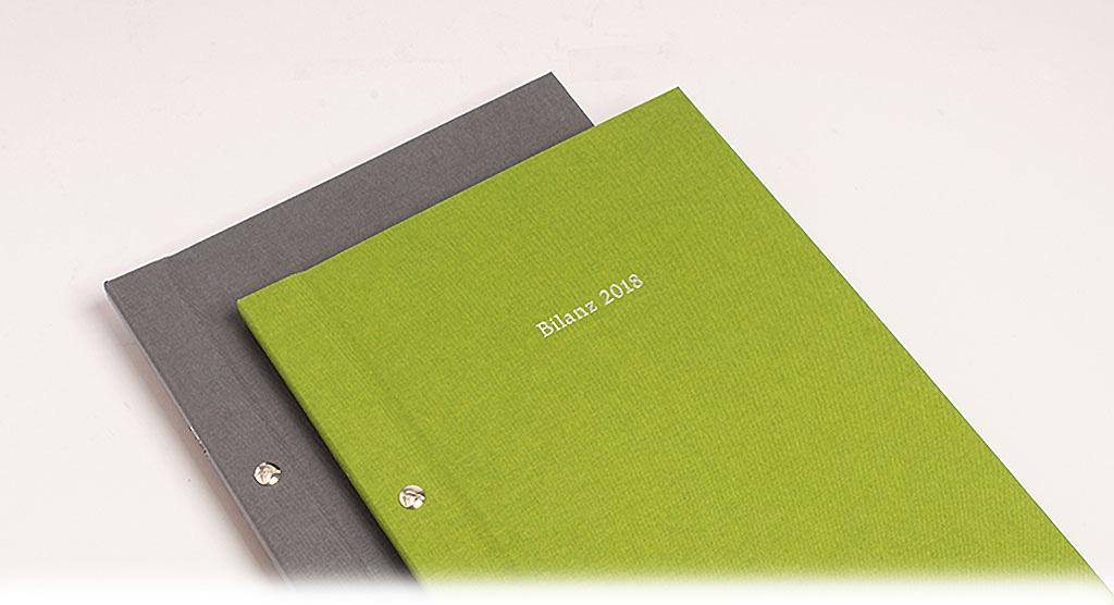 Sedruckde Online Copyshop Für Druck Und Buchbindung