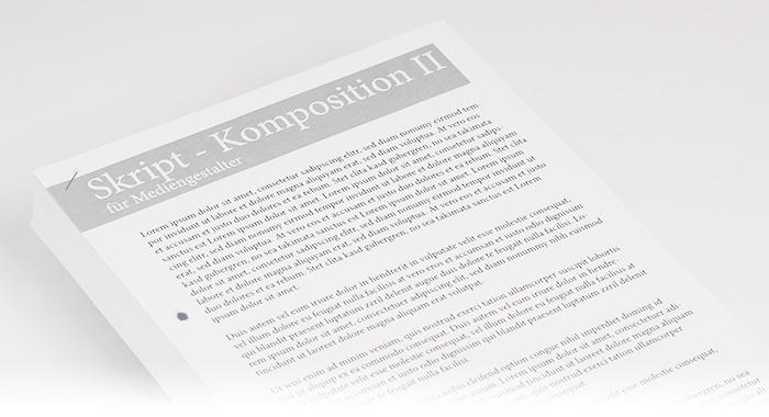 Sedruck De Online Copyshop Für Druck Und Buchbindung