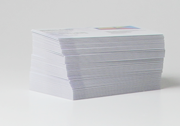 Print Your Business Cards Online Within 24h Sedruck De