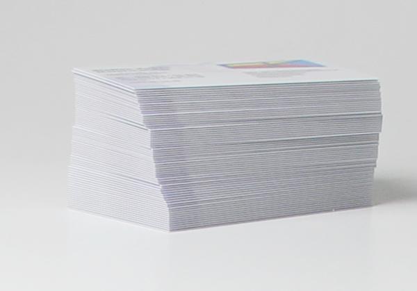 Visitenkarten Online In 24h Drucken Lassen Sedruck De