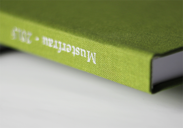 Dissertation drucken hardcover