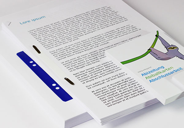 Online Drucken In Farbe Oder Sw Digitaldruck Sedruckde