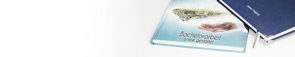 dissertation drucken binden wien Dissertation drucken dissertation drucken fairness essay dissertation drucken hardcover writing case study papers college history papershampshire college admission essay dissertation drucken eth persuasive essay on marijuana structure of a masters thesisquality customer service essay dissertation drucken wien satirical writing.