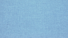 Linen, light blue